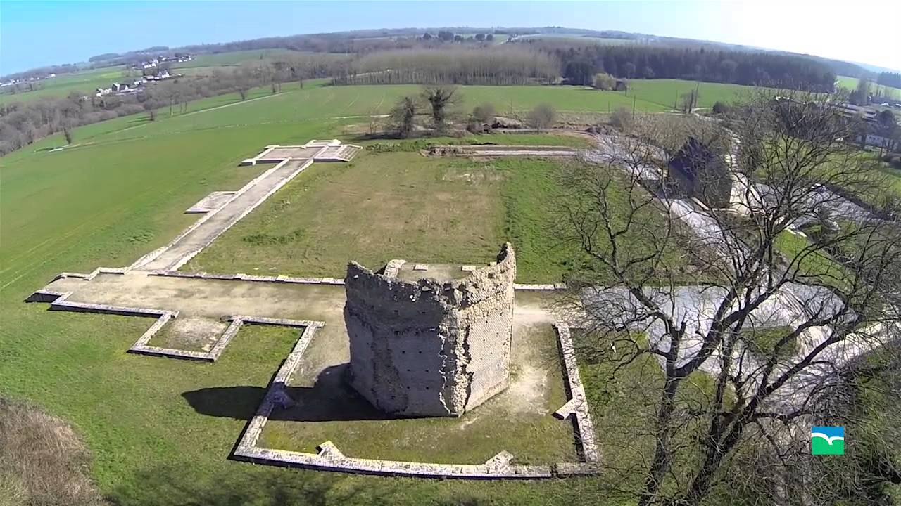 IRL en Costarmorique le samedi le 19 à Corseul capitale gallo-romaine des Coriosolites - Page 4 Maxresdefault