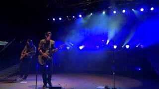Bush - Greedy Fly - Live @ Stir Cove 8/13/2011