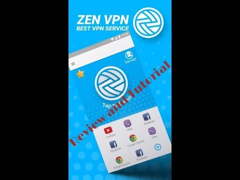 hma pro vpn username and password 2018
