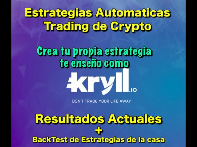 how to back test cryptocurrency