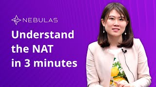 Understand the NAT(Nebulas Autonomous Token) in 3 minutes