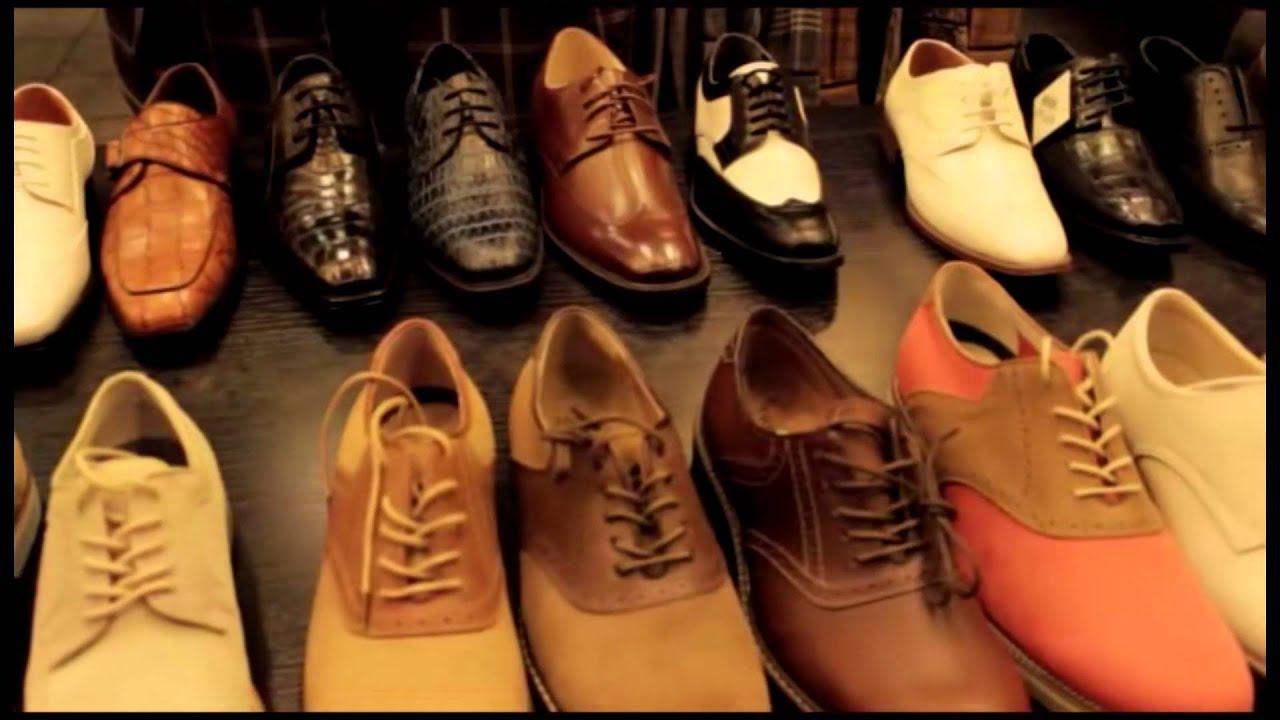 Men's clothing stores lafayette la