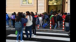 Notizie calde: Le scuole d'Italia,ecco la classifica 2018 di Eduscopio
