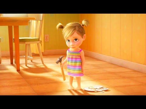 lily---alan-walker,-k-391-&-emelie-hollow-(animation)-|-inside-out