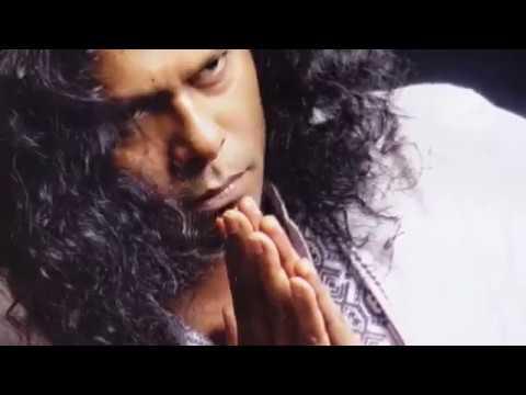 Hoteo Pare Ei Dekha Sesh Dekha by Guru Jams