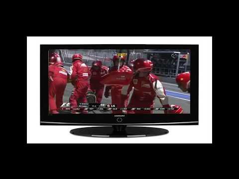Gp España 2013 CARRERA COMPLETA Formula 1