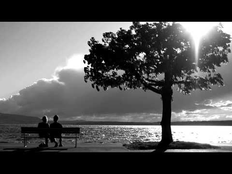 [Drum & Bass] SG Lewis - No Less Ft. Louis Mattrs (ALB Remix)
