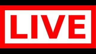 Fortnite Live Stream // Skin-uri noi pentru cei cu Founder's Pack !