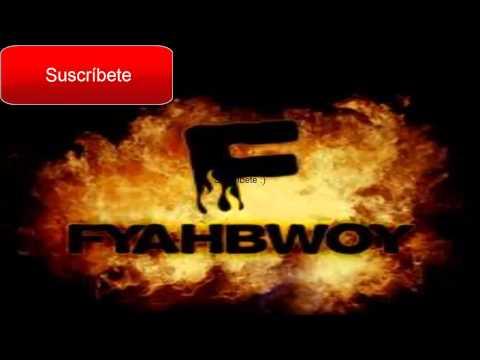 Swan Fyahbwoy - Isopropanol ( Disco : Innadiflames ) Letra