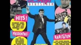 Jack Goldbird-Can i reach you