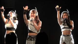 ミサミュージカルスタジオ http://www.misa-musical アクロバットミュー...