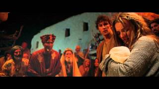 The Script - Hall of Fame (Bible Series)