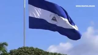 ay nicaragua nicaraguita