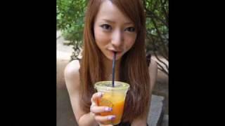 http://www.blog-door.com/archives/cat3/post_1484/index.html 美女暦 ...