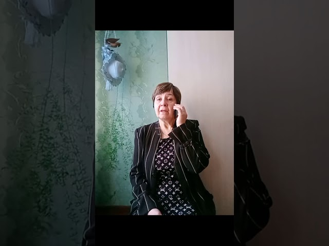 Изображение предпросмотра прочтения – ИринаДанилова читает произведение «Сезон любви» Л.А.Рубальской
