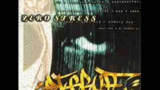 Neffa, Sean & Soul Boy - Sucker Jump (Prod. Dj Gruff)