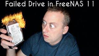 Download Set up Docker on FreeNAS 11 2 - Part 3 -Set up
