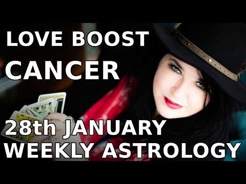 gemini weekly astrology forecast 12 february 2020 michele knight