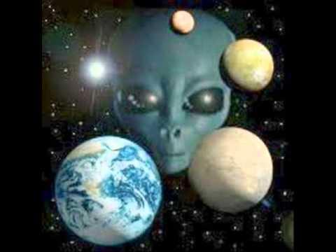 los marcianos llegaron ya albertano y nsm