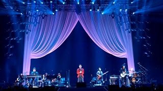 LIVE Blu-ray&DVD 「DEEN at 武道館 2016 LIVE JOY SPECIAL ~Ballad N...