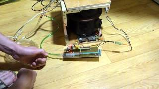 видео датчики низкого давления