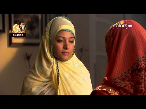 Beintehaa - बेइंतेहा - 7th Feb 2014 - Full Episode(HD)
