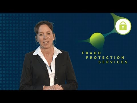 JT Fraud Protection Services