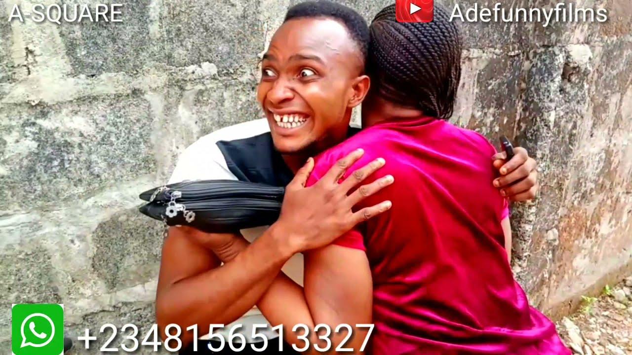 Download SILIFA 2 PART 2 - Latest Yoruba movie 2021 by Odunlade Adekola