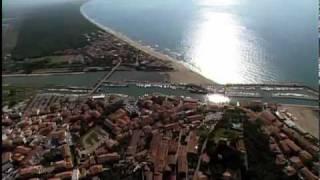www.italytraveltours.biz Italy Travel  Northern Italy Tuscany, Florence, Sienna, Pisa, San Gimignano