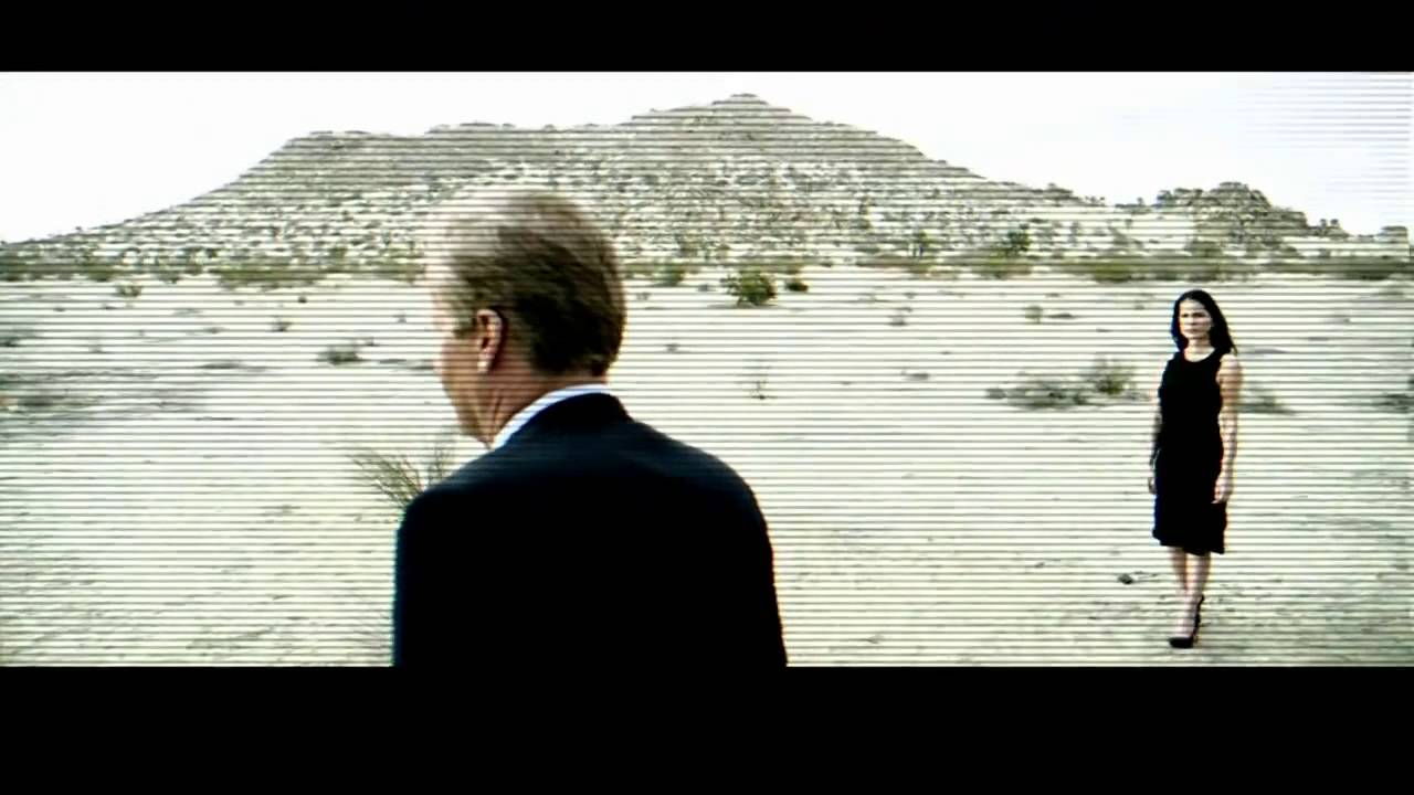 Download The Newsroom Season 2 Trailer | Новости Сезон 2 трейлер