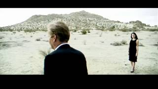 The Newsroom Season 2 Trailer | Новости Сезон 2 трейлер