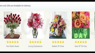 Cheap Flowers Delivered Today - Cheap Flower Delivery   Discount Flowers Cheap