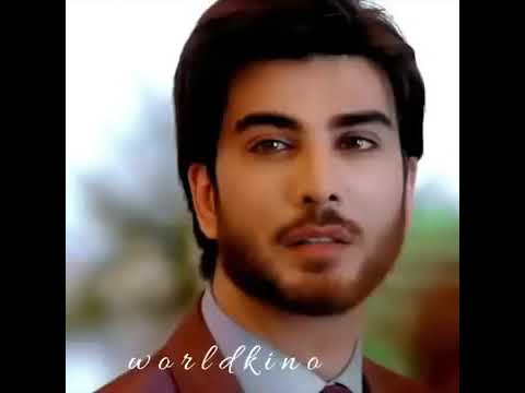 Fiha song (Arabic full hd) song