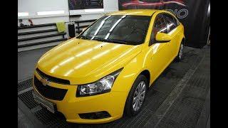 Стоимость виниловой поклейки авто под такси.