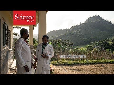 A Data-driven Prescription For Madagascar's Broken Health System