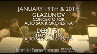 HHSO Jazz Age thumbnail