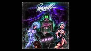 Perturbator - Desire (feat. Greta Link)