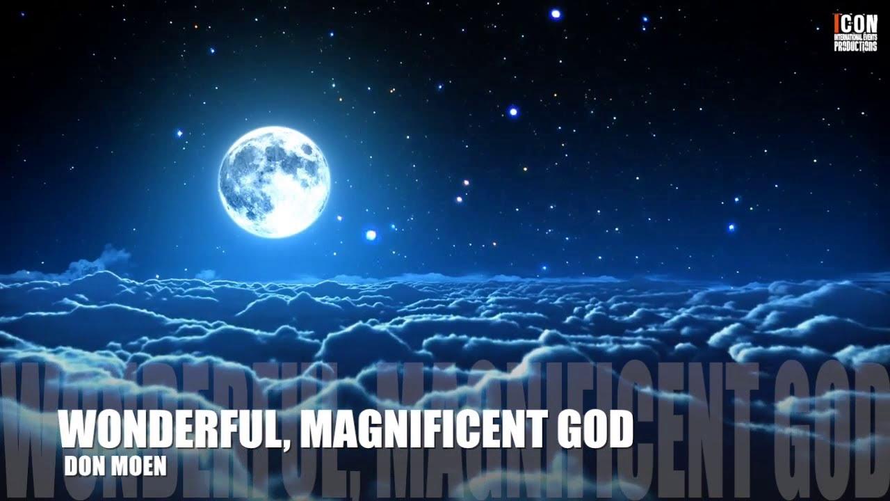 Praise him lyrics