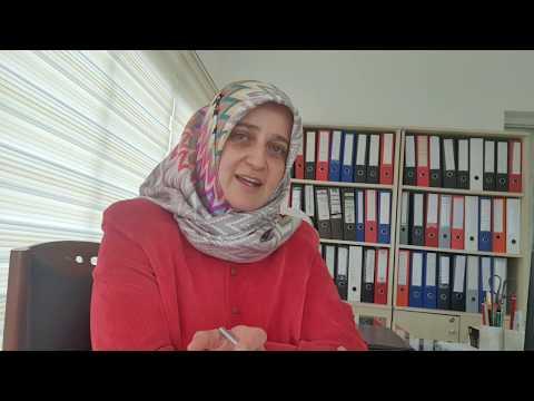 SGK İŞYERİ TESCİL / İŞYERİ NO ALMA / SGK İŞÇİ BAŞLATMA /E DEVLETTEN İŞYERİ BİLDİRGESİ