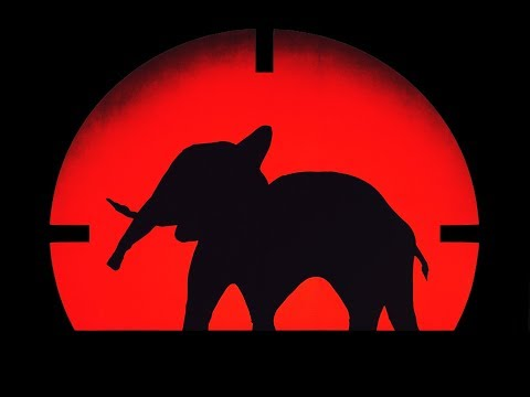 🌎 Save The Earth! - Shadow Theatre VERBA