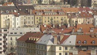 Expert: Trh s nájemním bydlením vyjde z koronavirové krize relativně dobře