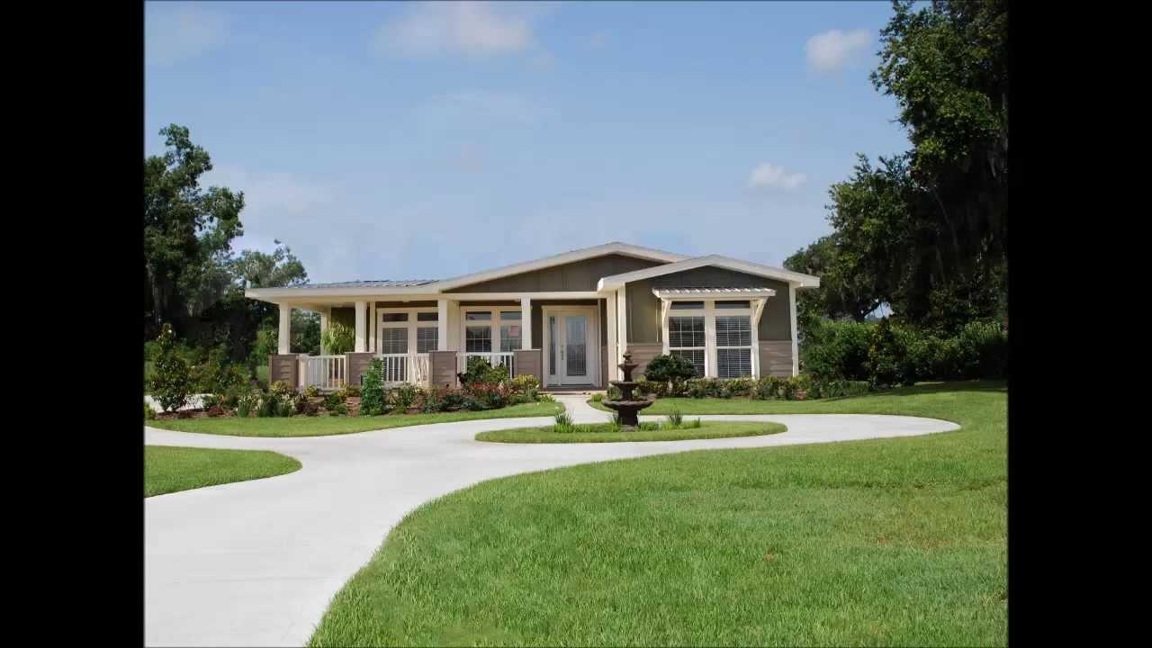 Palm Harbor Modular Homes >> Palm Harbor Homes Just Outside Tampa Florida
