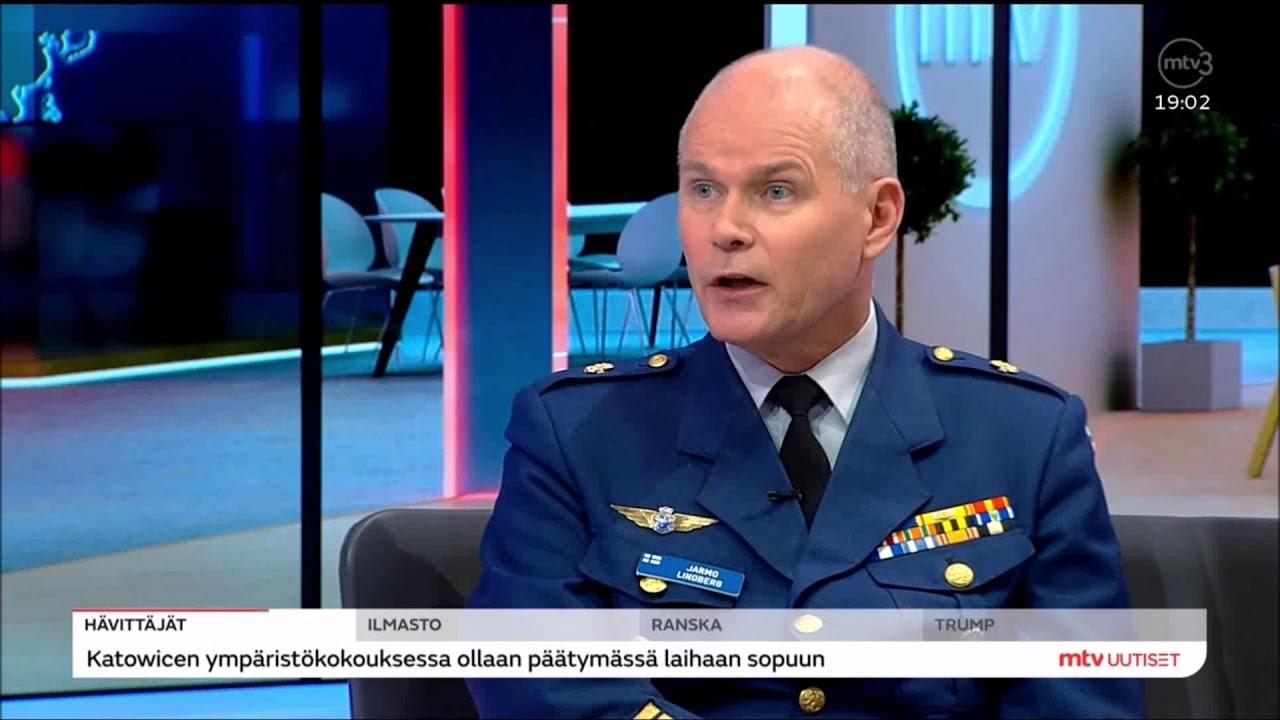 Mtv3 Seitsemän Uutiset