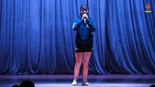 Publication Date: 2018-01-09 | Video Title: 黃曉彥 --- 那些你很冒險的夢