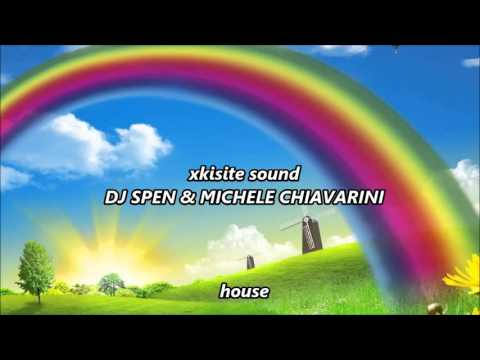 Black Motion - Rainbow feat.  Xoli M (DJ...