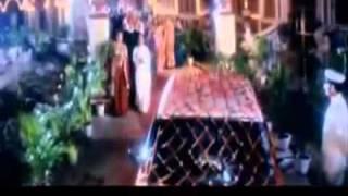 Dulhe Ka Sehra Suhana Lagta Hai - Dhadkan - English Subtitles.flv