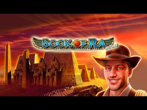 book of ra filme