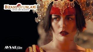 Bizans Oyunları - Götür Beni Kayınço (Gonca Vuslateri & Murat Dalkılıç)