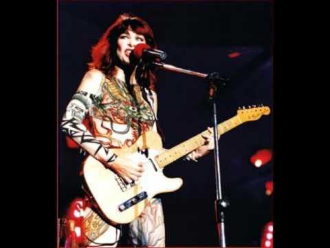 On The Rocks - Rita Lee (1983)