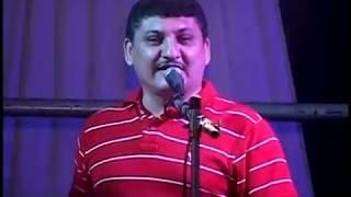 """POPURRI """"LA FLACA"""" - Jorge Rivero """"El terror de los teclados"""""""